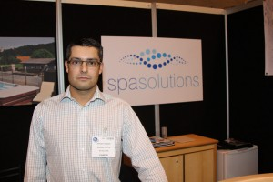 Alps Spas/Spa Solutions