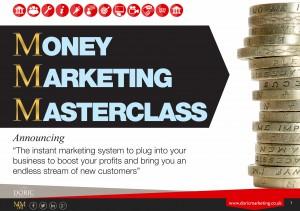 Money Marketing Masterclass_Pg1