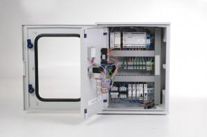 Control Panels 2 Small