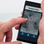 New app from Sundance Spas and Golden Coast delivers practical benefits