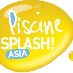 Piscine SPLASH! Asia presenter deadline