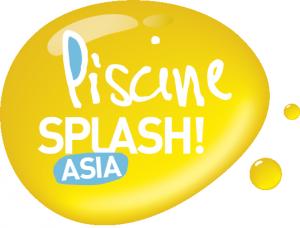 PiscineSPLASHAsialogomedium