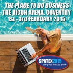 SPATEX preparing for inaugural 'Spa Day'