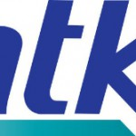 Watkins acquires Endless Pools