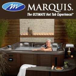 Marquis Side Ad