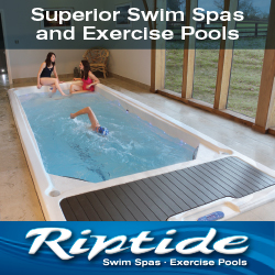 Riptide Side Ad