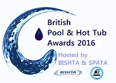 BISHTA SPATA Awards Logo