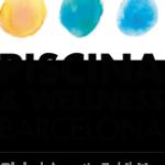 Piscina and Wellness Barcelona Awards deadline