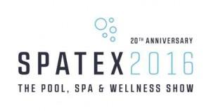 SPATEX 2016 Logo