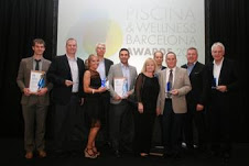 2015 EUSA awards winners group picture