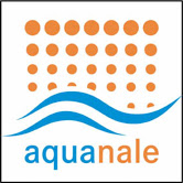 Aquanale logo picture