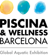 Piscina & Wellness Barcelona LogoPic