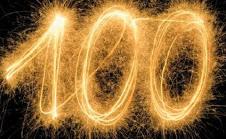 SPATEX 2016 100 exhibitors pic