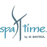 BayrolSpaTimeLogoPic