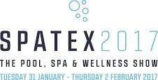 SPATEX 2017 logo picture
