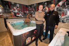 spa-crest-europe-wigan-warriors-partnership-picture