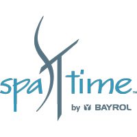 spatime-by-bayrol-logo-picture