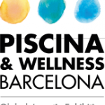 Increased Piscina and Wellness Barcelona presence