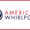 Historic debut for American Whirlpool