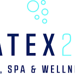 Unmissable SPATEX awaits hot tub dealers
