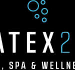 Exhibitors praised for record SPATEX splash